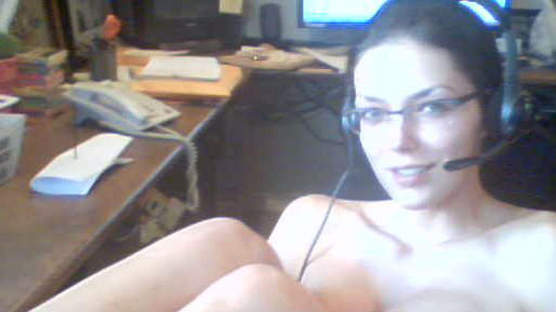 Warcrat nude mod xxx video