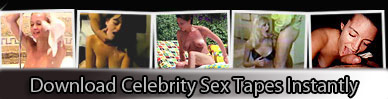 Download Celebrity Sex Tapes