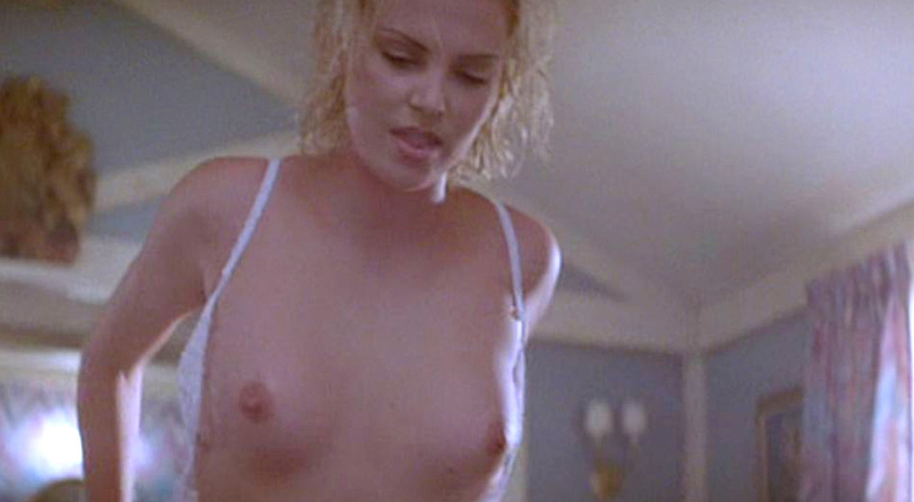 charlize theron fake sex pics jpg 1200x900