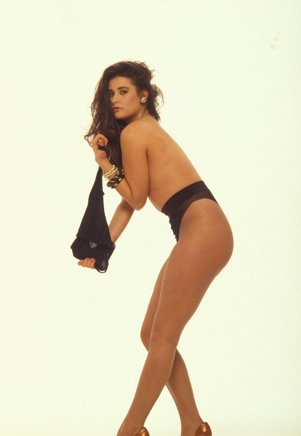 Vanessa marcil las vegas nude