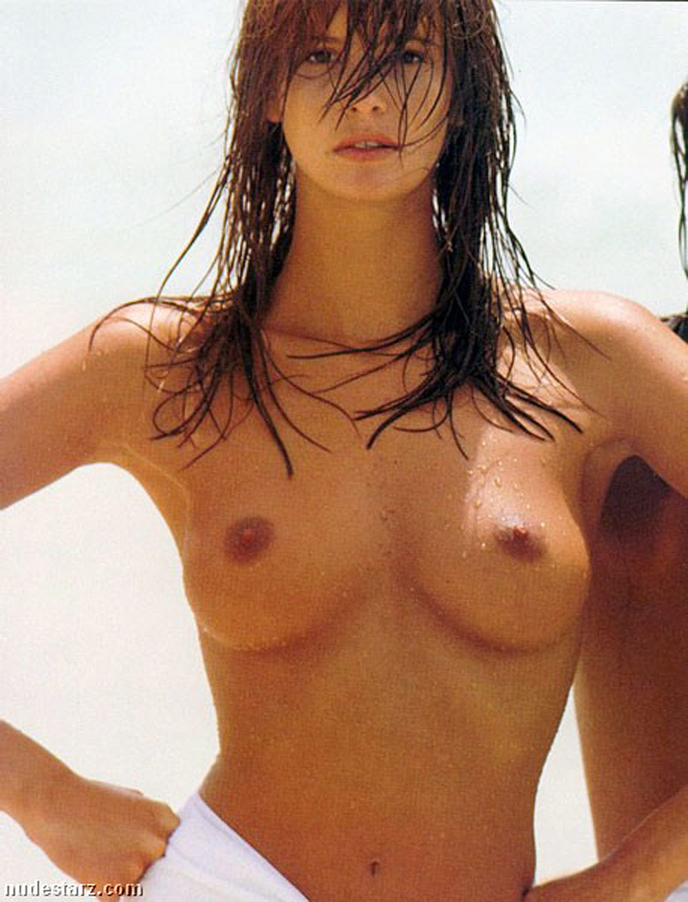 Not agree Sweet hot nipple naked have found
