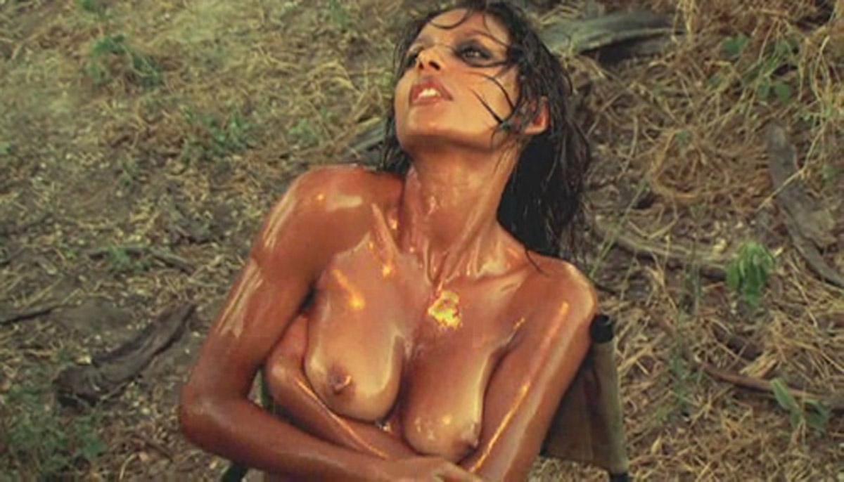 Paula Patton Porn Videos  Pornhubcom