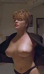 Eleniak naked erika 60 Erika