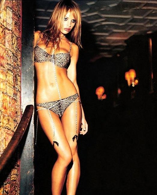 Tapes sexy celebrity Celebrity sex