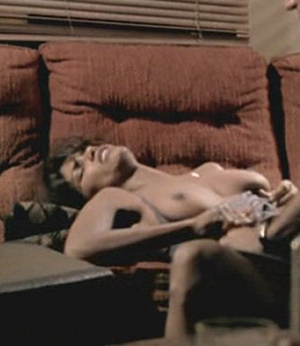 Halle Berry Nude at Nude Celebs Archive