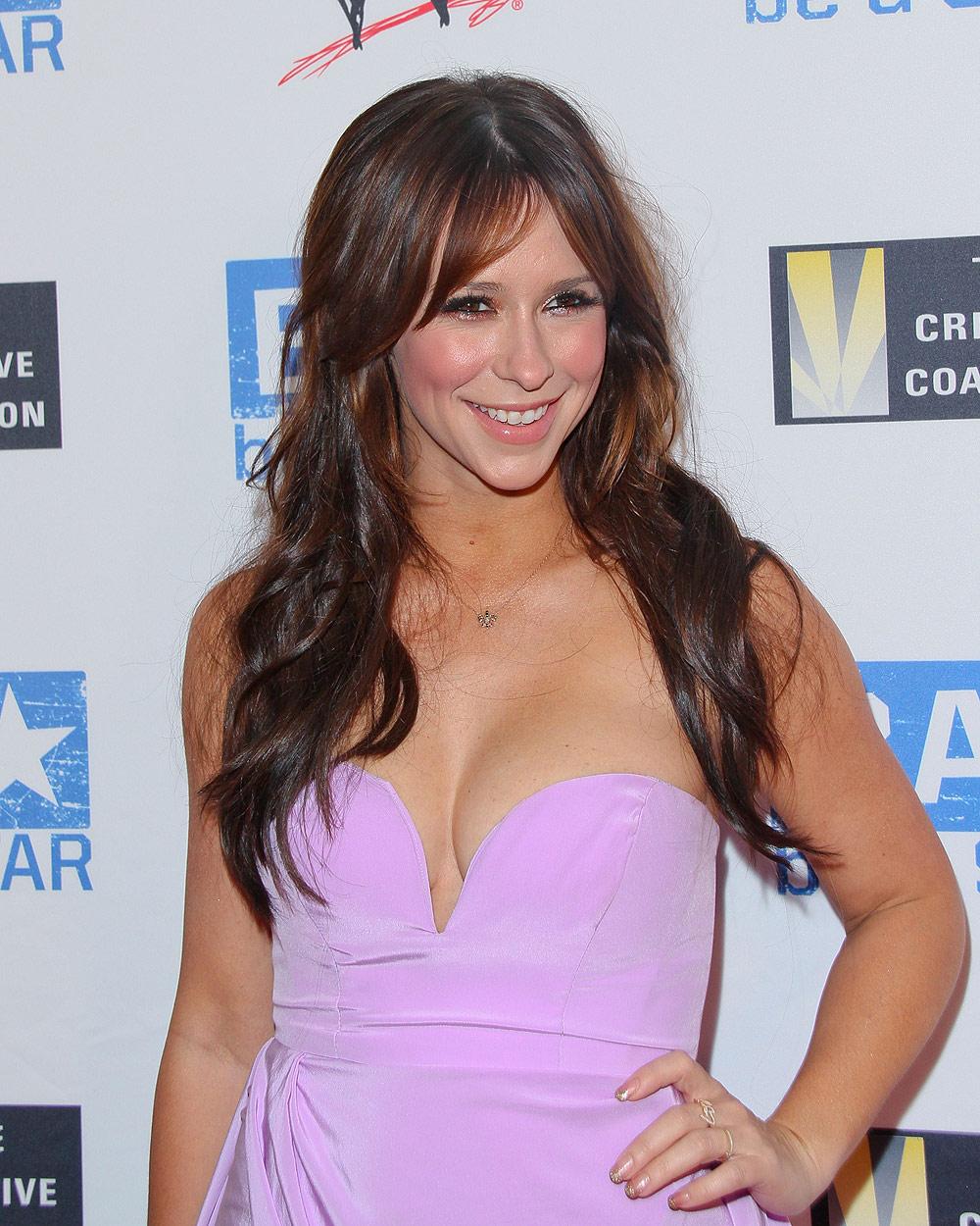 Nude celebrity empire Nude Photos 61