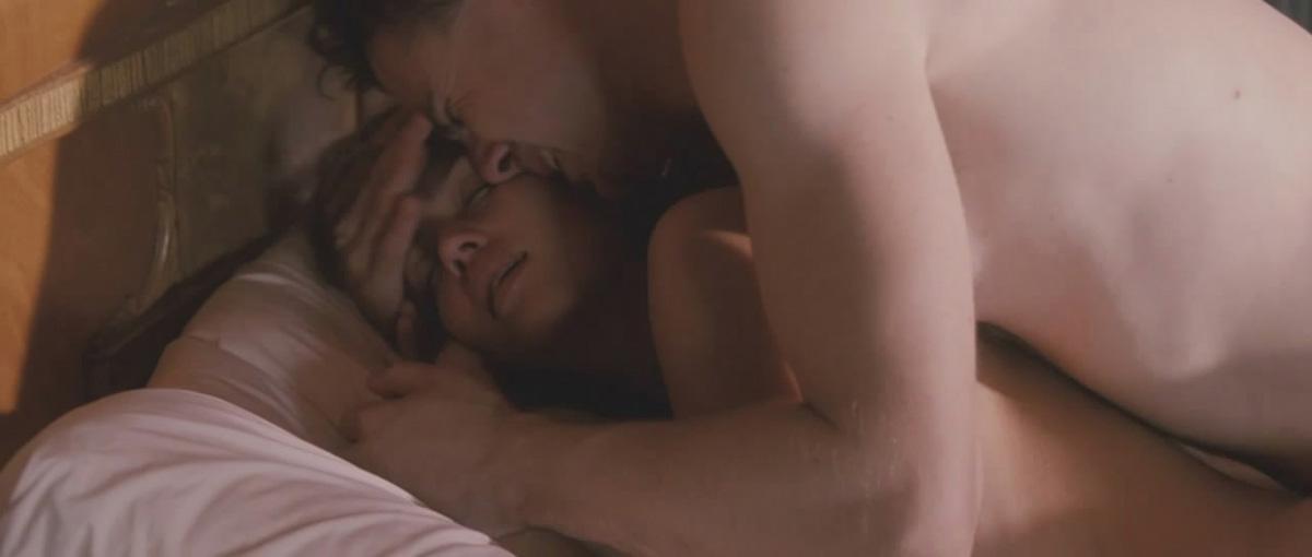 jessica alba nude sex tape № 44148