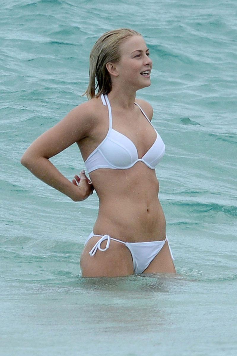 pickler bikini kellie Swimsuit