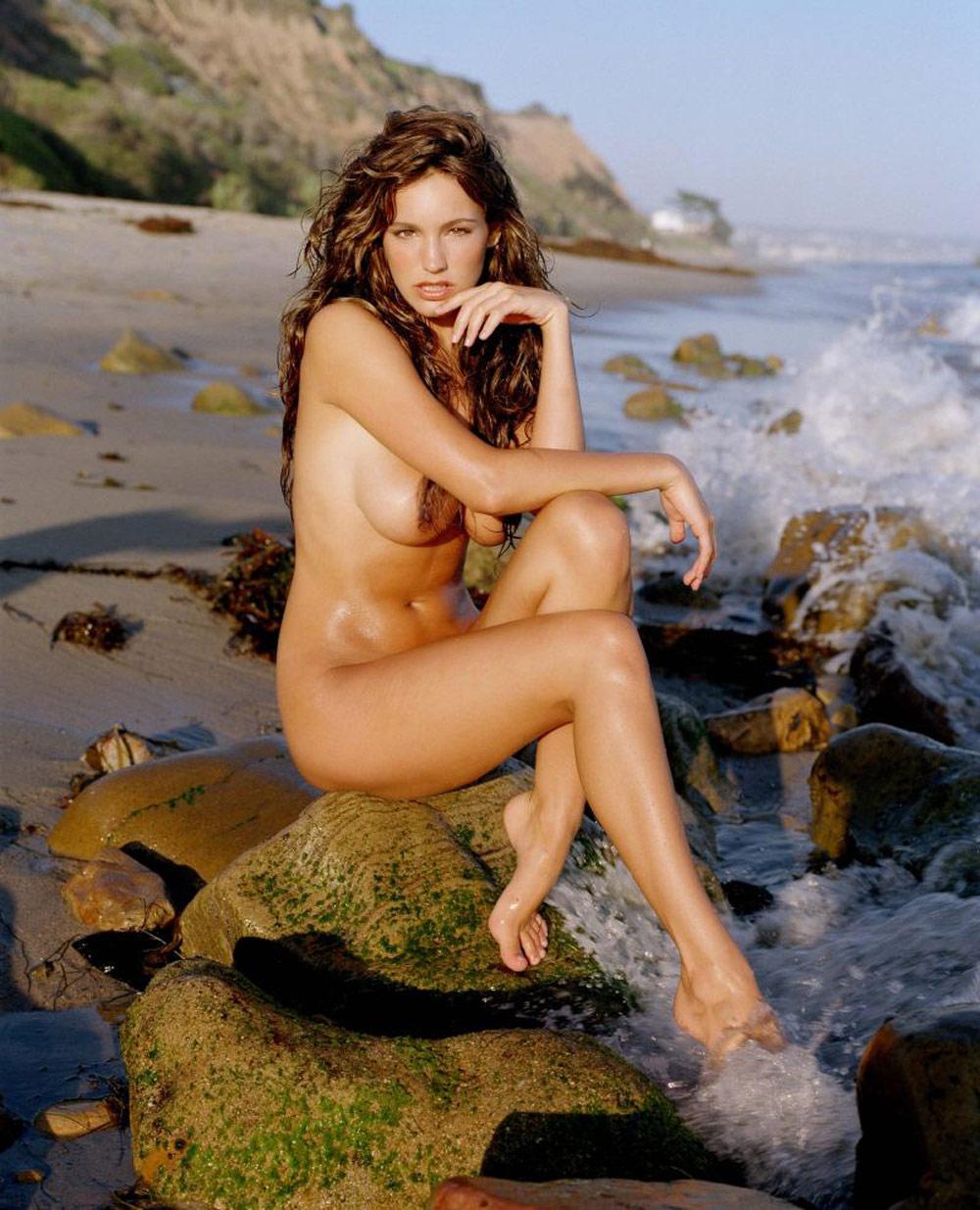 brook nude pics jpg 422x640