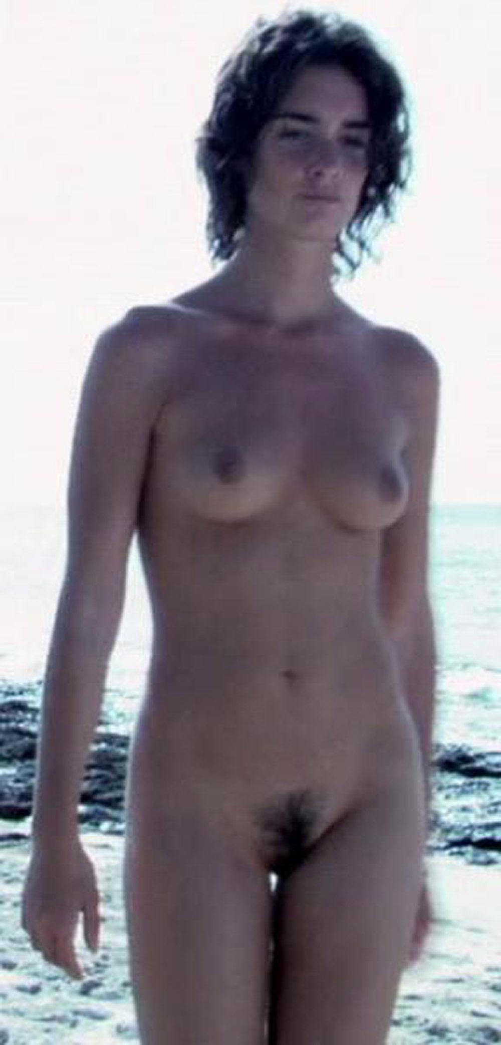 Flick shagwell anal gape contest
