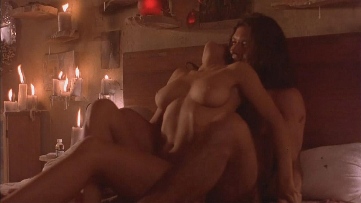 smotret-onlayn-film-analnoe-porno