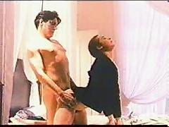 http://www.celebritymoviezone.com/amanda-donohoe-sex/