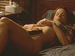Kate Beckinsale pokey nipples as a guy sex her