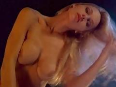 http://www.celebritymoviezone.com/pamela_anderson_vid/