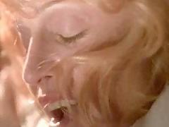 http://www.celebritymoviezone.com/madonna_sex/