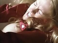 Aimee Graham having really naughty sex