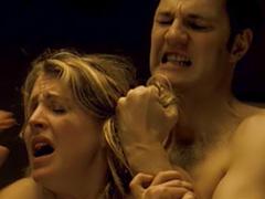 nude Flora Montgomery forced sex scene