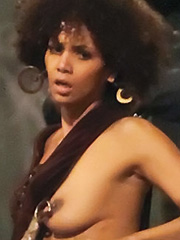 Halle Berry breasts deserve new award