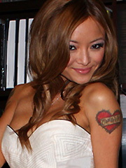 Tila Tequila hooking up so easy now
