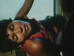 http://www.celebritymoviezone.com/ajita-wilson-sex/