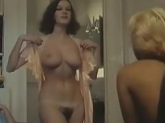 http://www.celebritymoviezone.com/brigitte-lahaie-sex/