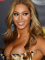 Beyonce Knowles upskirt pics of her black ass
