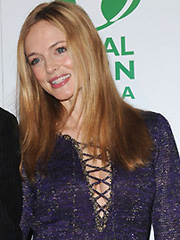Heather Graham she still looks very hot