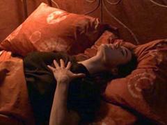 Jennifer Connelly in nude sex scene
