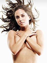 Eliza Dushku sweet starlet exposing stunning tits