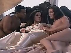 http://www.celebritymoviezone.com/debra-beatty-topless/