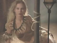 http://www.celebritymoviezone.com/amanda-ward-sex/