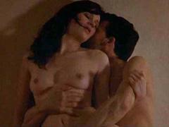Annabelle Hettmann nude having hot sex