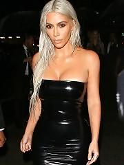 http://scandalplanet.com/kim-kardashian-sexy-new-york-fashio...