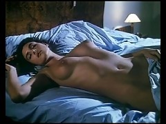 Monica Bellucci Nude In Vita Coi Figli Movie