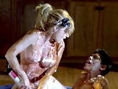 Diana Terranova Nude Sex Scene In Milf Movie