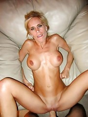 Leaked Diana McCollister Nude Photos Of Blowjob & Sexy Facia...