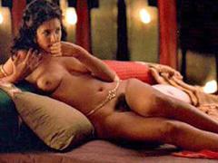 kamasutra sex celebrity sex