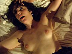 gallery hand job movie sex