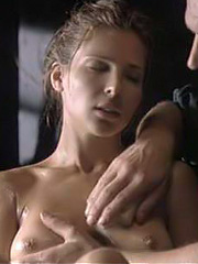 Sandra bullock sex scene - 1 part 1