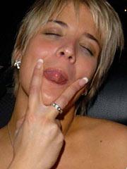 Gemma Atkinson big breasts in lesbian sex scenes