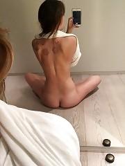 Dakota Johnson Leaked Nude NEW Photo 2018
