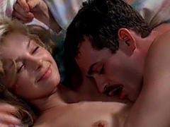 Ashley Judd nude in naughty sex scene