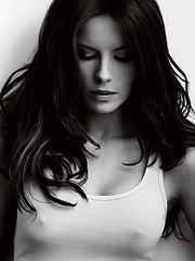 Kate Beckinsale is the sexiest woman