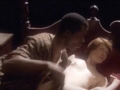 Bryce Dallas Howard Nude Sex Scene In Manderlay Movie