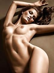 http://scandalplanet.com/edita-vilkeviciute-nude-hot-pics/