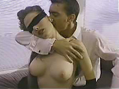Wendy Shumacher fetish sex scene